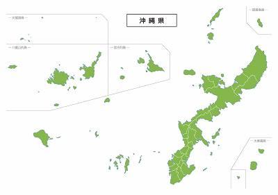 沖縄県で債務整理・任意整理の費用が安いと評判の事務所を選ぶべき?