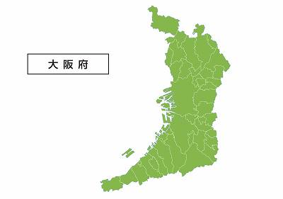 大阪府で債務整理・任意整理の費用が安いと評判の事務所を選ぶべき?