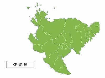 佐賀県で債務整理・任意整理の費用が安いと評判の事務所を選ぶべき?