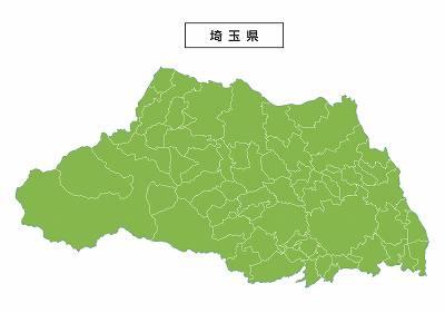 埼玉県で債務整理・任意整理の費用が安いと評判の事務所を選ぶべき?