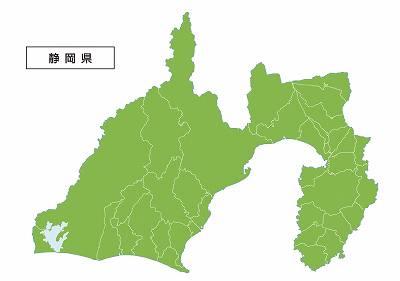 静岡県で債務整理・任意整理の費用が安いと評判の事務所を選ぶべき?